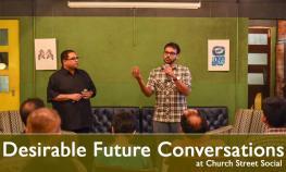 future-conversations