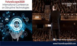 futurescape-2020