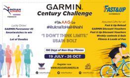 garmin-run