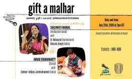 gift-a-malhar
