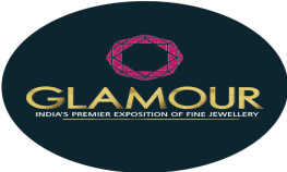 glamour-exhibition-2021