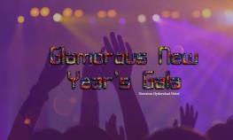 glamour-newyr