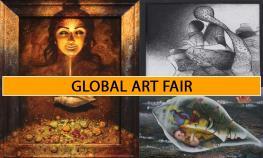 global-art-fair