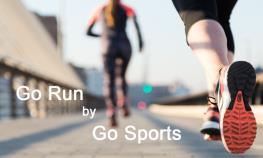 go-run
