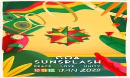 goa-sunsplash