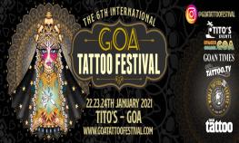 goa-tattoo-fest