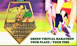green-event