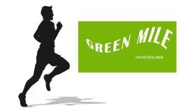 green-mile