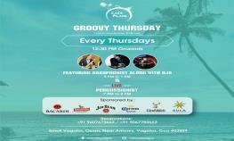 groovy-thursday