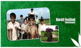 hareli-fest