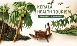health-tourism