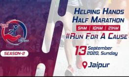 helping-hands-marathon