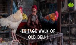 heritage-walk