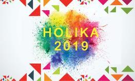 holika-19