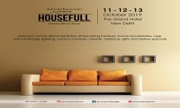 housefull-2019