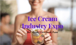 ice-cream-expo