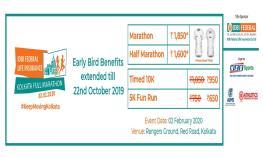 idbi-marathon