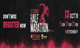 iit-mumbai-marathon
