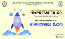 impetus-19