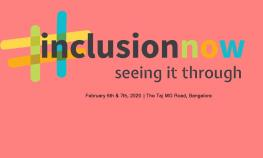 inclusion-now