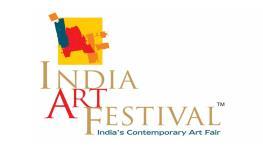 india-art-fest