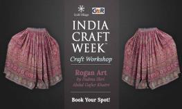 india-craft