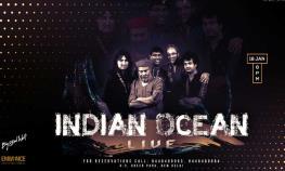 indian-ocean-live