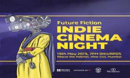 indie-cinema