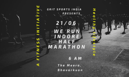 indore-run