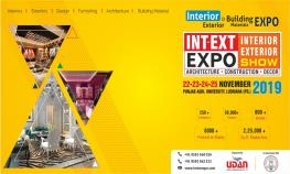 int-expo