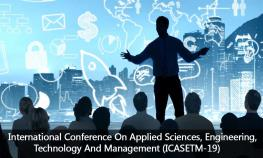 international-conference-andhra