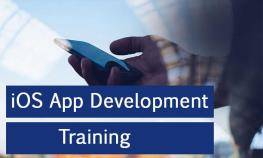 ios-training-2019