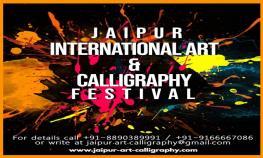 jaipur-arts-fest