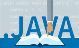 java-new