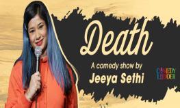 jeeya-sethi