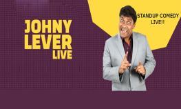 johny-live