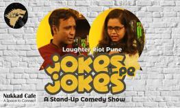jokes-pe