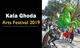 kalaghoda-fest-2019