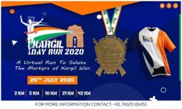 kargil-run-2020