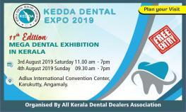 kedda-dental