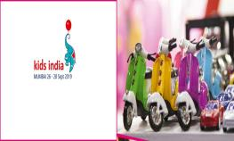 kids-india