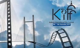 kiff-19