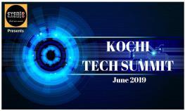 kochi-summit