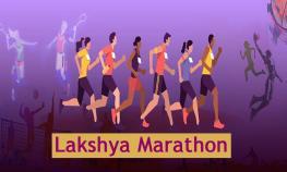 lakshya-marathon