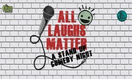 laughs-matter