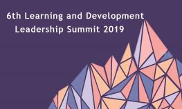 leadership-summit