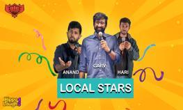 local-stars