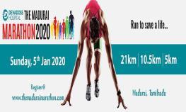 madhurai-marathon