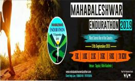 mahabaleshwar-run