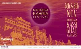 mahindra-kabira